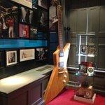 U2 Room