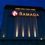 Photo de Ramada Cumberland Downtown