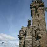 Wallace National Monument