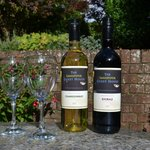 Sandpiper Wines