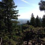 boulder city views