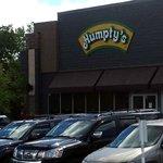 Photo de Humpty's