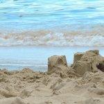 Esmeralda Playa