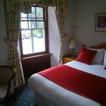 Foto de The Woodside Hotel