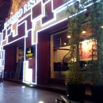Photo of Bluebird Wine Cellar & Restaurant