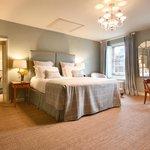 The Charlbury Suite