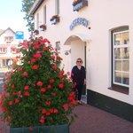 Foto de Ons Epen Appartementen-Hotel