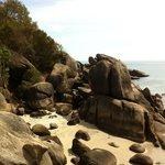 Silver Beach 4