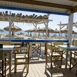 Photo de Agua Residence and Beach Resort