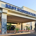 Photo de BEST WESTERN PLUS Mesa