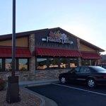 Famous Dave's, Richmond, VA