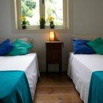 Room Portela