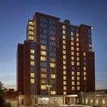 Homewood Suites by Hilton Halifax-Downtown, Nova Scotia, Canada Foto