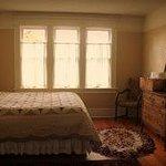 Dogwood Room
