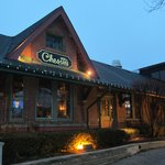 Chessie's Restaurant in Barrington