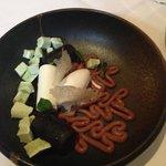 Foto di Restaurant Stella