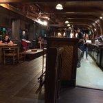 Foto di Mondego Irish Pub