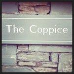 The Coppice