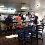 Hornback's Shawnee Restaurant Foto