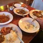currylicious