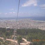 Views Of Trapani