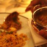Jamava Dining