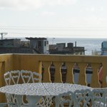 Photo of La Terraza de Baracoa (Rafael y Adis)