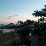 Nauti Mermaid Dockside Bar and Grill Foto