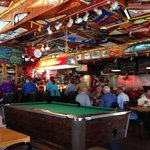 Photo de Art's Tavern