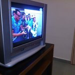 Functional TV