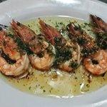 Foto de Leo Restaurante Cocina Mediterránea