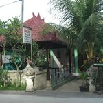 Photo of D&B Warung