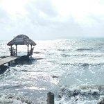 Foto de Nautical Inn
