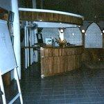 capricorn hotel 2002