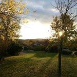 Boulede. Home(s) made with love www.boulede.com