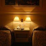 Photo of Quality Hotel Continental Brescia