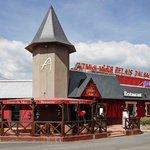 La Taverne D Alsace