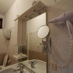 Photo of Apartments Barabani Stefano