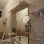 bath room - il bagno