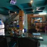 Salle Restaurant Bayview - 144 Halong Street