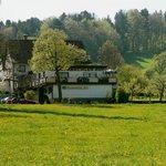 Reichenbächler Hof