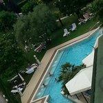 piscina esterna 1