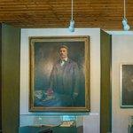 Vassil Levski Museum