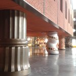 más columnas