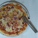 Ristorante pizzeria pulcinella getxo ..........................................................