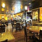 Daniel's Restaurant & Catering