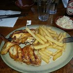 Photo of Nando's - Bayswater