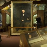 The Wordsworth Trusts Museum