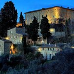 Photo of Castello di Bibbione