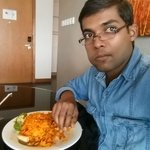 lunch,,,chicken buriyani
